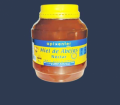 Miel néctar 100% natural Pote 1000 grs