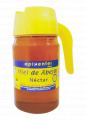 Miel néctar 100% natural Pote Jarra 500grs