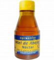 Miel néctar 100% natural Pote 250 grs con dosificador