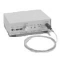 Doppler Modelo Hd-307Hp