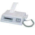 Detector arterial Doppler Modelo Smart Dop 20 Ex