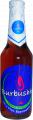 Vinos Espumantes :Burbushhh Rosado