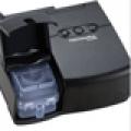 Humidificador Remstar Serie M para CPAP / BPAP