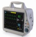 Monitor de Signos Vitales MEC 1200 - Mindray