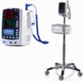 Monitor de Signos Vitales VS 800 - Mindray