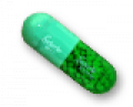 Minocin generico