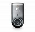 Webcam C905