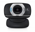 Webcam C615