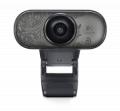 Webcam C210