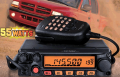 Radio Ft-190oR