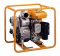 Motobombas de alta presión - PTG-305T
