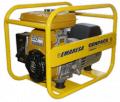 Genpack - G 2.2 kVA
