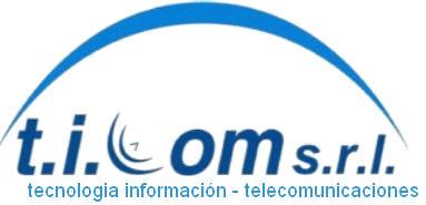Ticom, S.R.L., Santa Cruz de la Sierra
