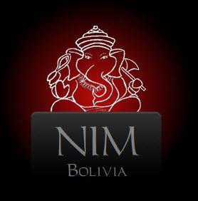 Nim Bolivia, Empresa, Sucre