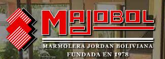Majobol, Empresa, Cochabamba