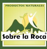 Sobre la Roca, Empresa, Sucre