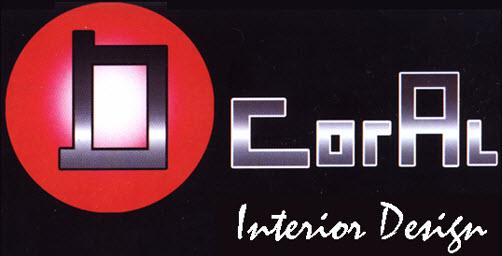 DCoral Interior Design, Empresa, La Paz
