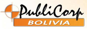 PubliCorp Bolivia, Empresa, La Paz