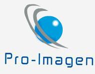 Pro Imagen, Empresa, La Paz