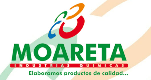 Moareta, Empresa, Santa Cruz de la Sierra
