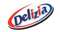 Delizia, La Paz