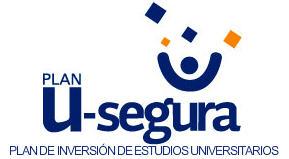 Red Global Educativa, S.R.L., Santa Cruz de la Sierra