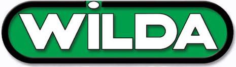 WILDA - Equipamiento Industrial-Acero Inoxidable, Empresa, Cochabamba