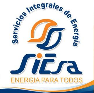 Servicios Integrales de Energia S.A. (SIE S.A.), Cochabamba