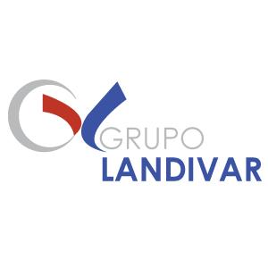 Flexo & Converting Group Landívar,  S.A, Santa Cruz de la Sierra