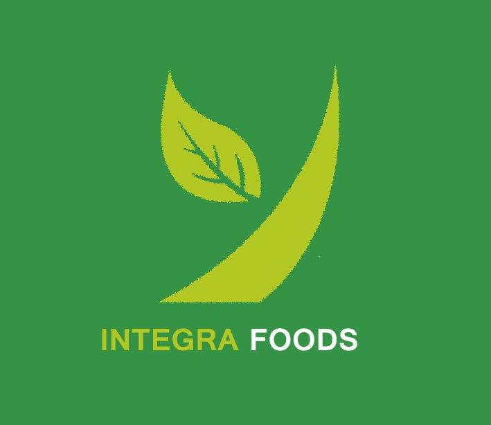 Integra Foods, La Paz