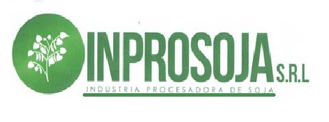Inprosoja, SRL, Pailón
