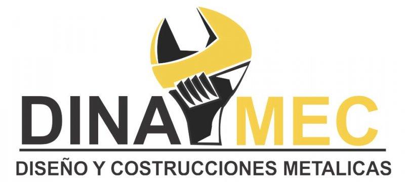 Dinamec diseño y construcciones metalicas, Huayllamarca