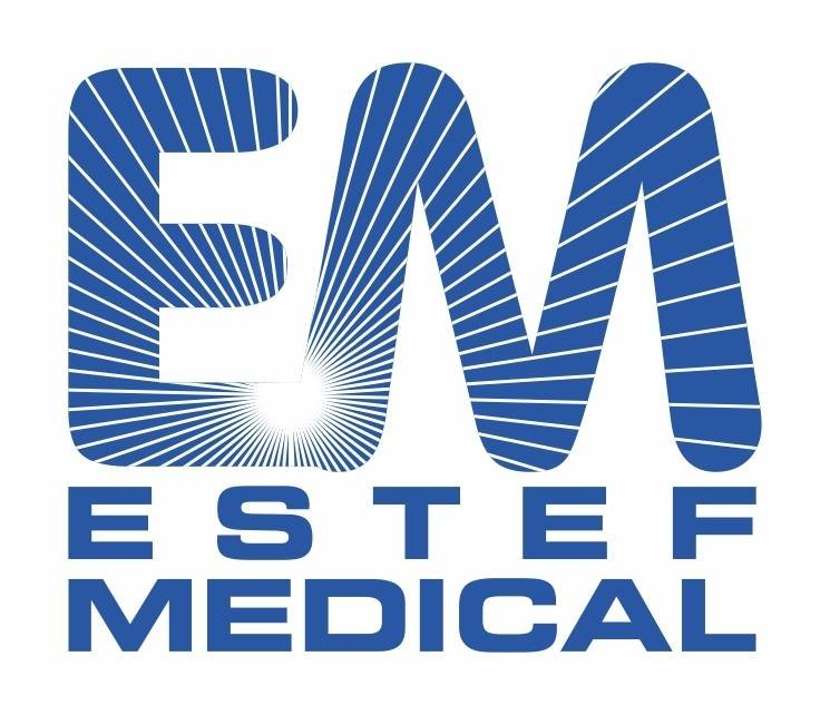 IMPORT EXPORT ESTEF MEDICAL DIAGNOSTIC S.R.L., La Paz