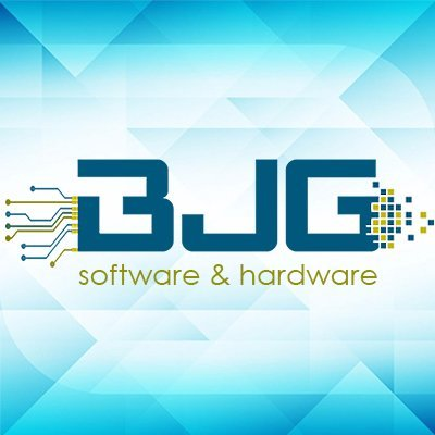 BJG Software & Hardware, Cochabamba