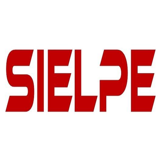 SIELPE-Sistemas Electronicos de Prevención y Datos, La Paz