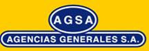 Agencias Generales, S.A., Cochabamba