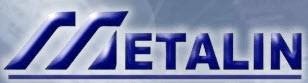Metalin, Empresa, Cochabamba