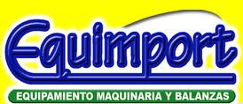 Equimport, Empresa, Santa Cruz de la Sierra