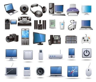 Pedido SOLUCIONES TECNOLOGICAS PARA TU MUNDO IDEAL... COMPUTADORAS, NOTEBOOKS, TABLETS, IMPRESORAS, CELULARES