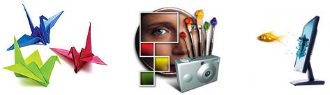 Pedido Diseño web - paginas web