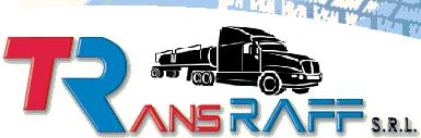 Pedido TRANS RAFF S.R.L.
