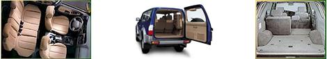 Pedido Nuestros vehículos para alquilar:le ofrecemos la más amplia flota de vehículos que se ajustan a cualquier necesidad.