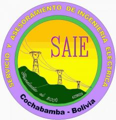 S.A.I.E.