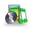 Multimedia-anuarios Digitales