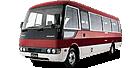 Grupos Especiales, Mercedes Minibus Bus y Otros