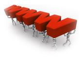 Servicio hosting:Hosting y alojamiento de dominios