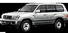 ACROSS le ofrece la más amplia flota de vehículos