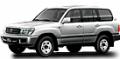 ACROSS le ofrece la más amplia flota de vehículos que se ajustan a cualquier necesidad. Usted puede escoger desde el vehículo mas practico y económico hasta él más elegante y lujoso. por ejemplo:Vagoneta Mitsubishi ,Vagoneta Toyota